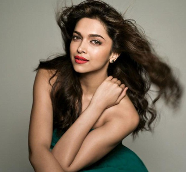 deepika-padukone-30-photos- (3)