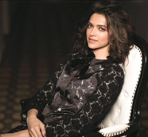 deepika-padukone-30-photos- (5)