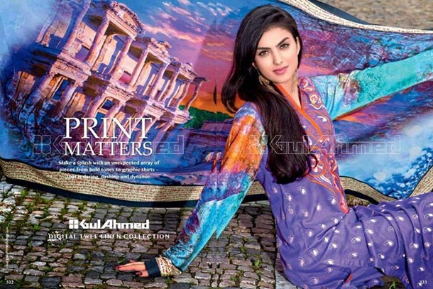 gul-ahmed-winter-collection-2014- (1)