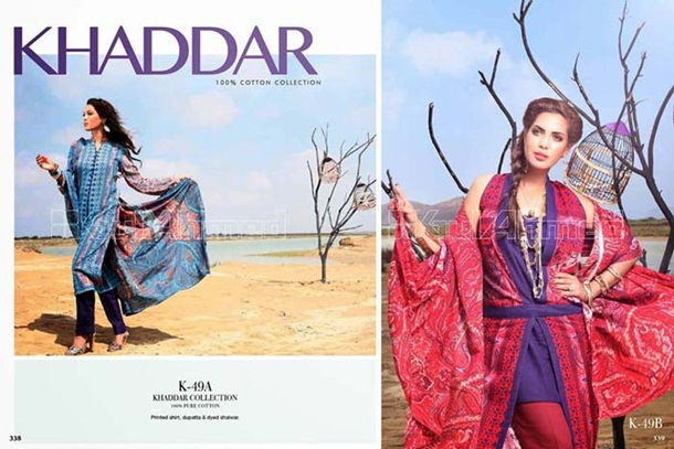 gul-ahmed-winter-collection-2014- (11)