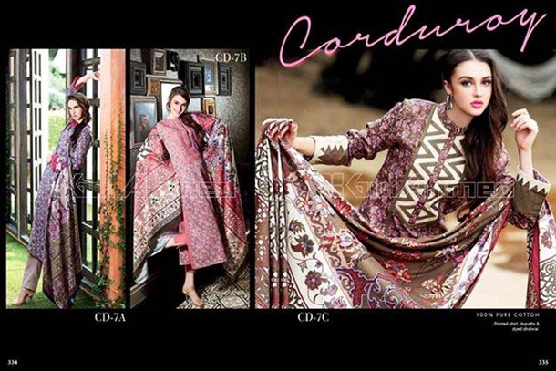 gul-ahmed-winter-collection-2014- (19)