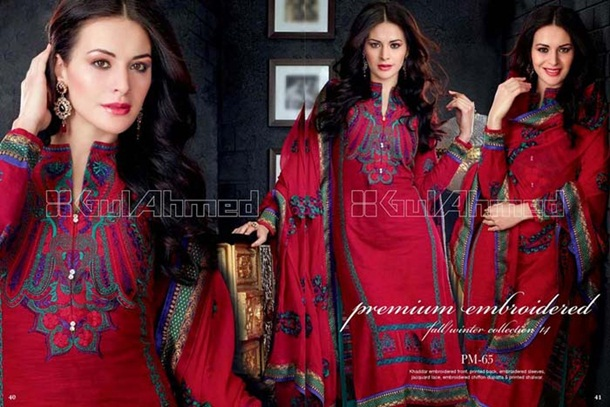 gul-ahmed-winter-collection-2014- (3)