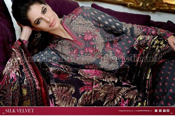 gul-ahmed-winter-collection-2014- (4)