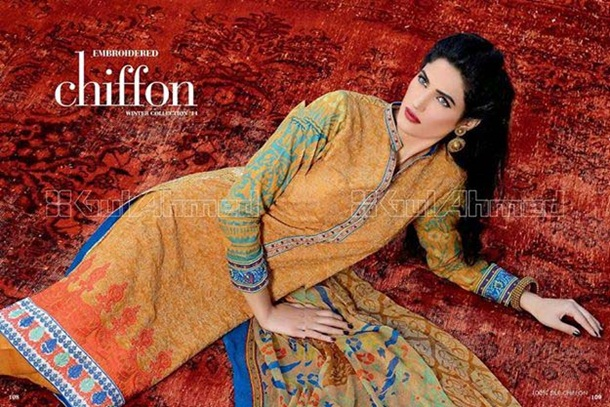 gul-ahmed-winter-collection-2014- (5)