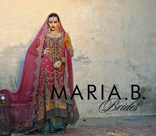 maria-b-bridal-dresses-2014- (10)