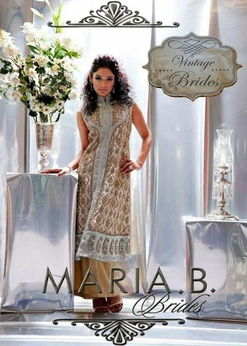 maria-b-bridal-dresses-2014- (15)