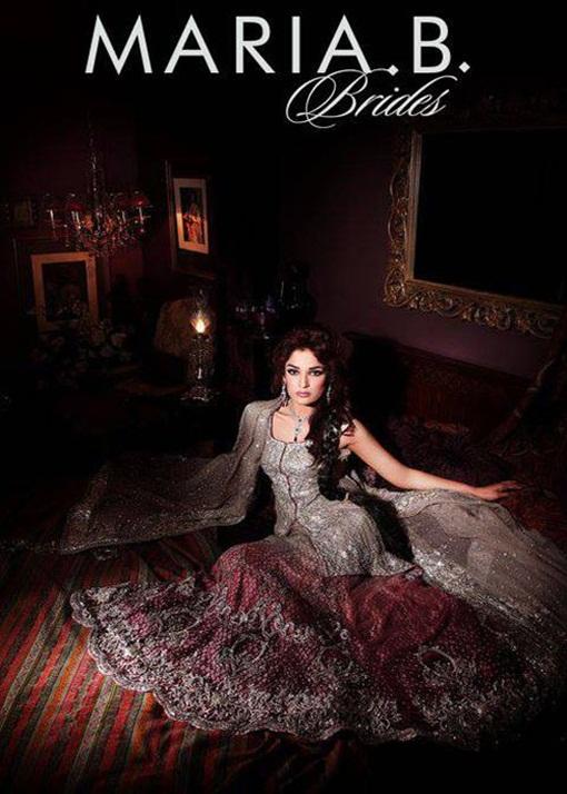 maria-b-bridal-dresses-2014- (16)