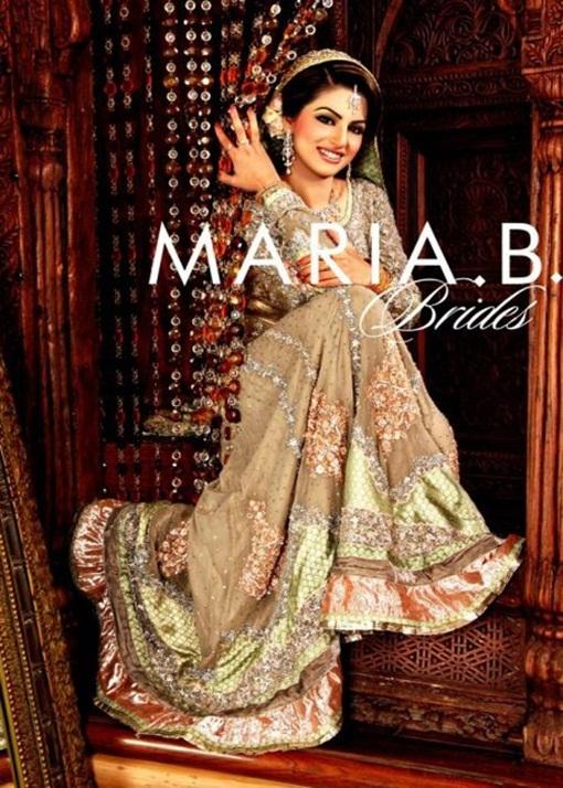 maria-b-bridal-dresses-2014- (17)