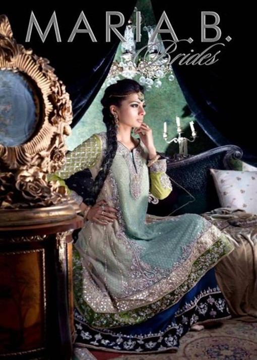 maria-b-bridal-dresses-2014- (21)
