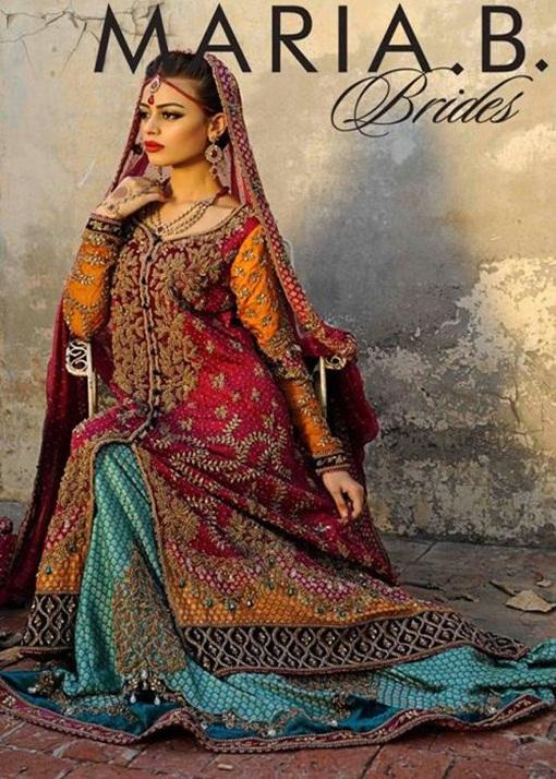 maria-b-bridal-dresses-2014- (27)