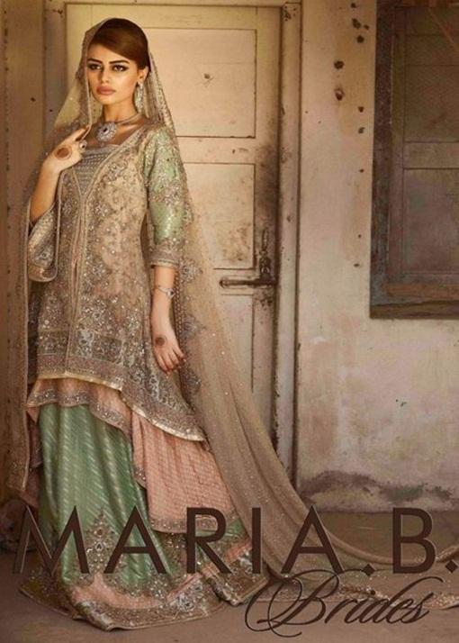 maria-b-bridal-dresses-2014- (28)