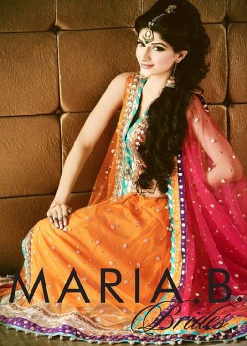 maria-b-bridal-dresses-2014- (29)