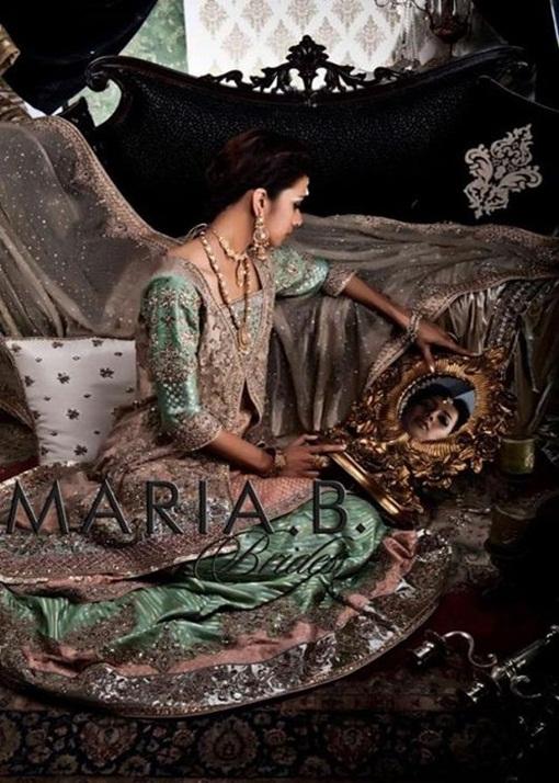 maria-b-bridal-dresses-2014- (34)