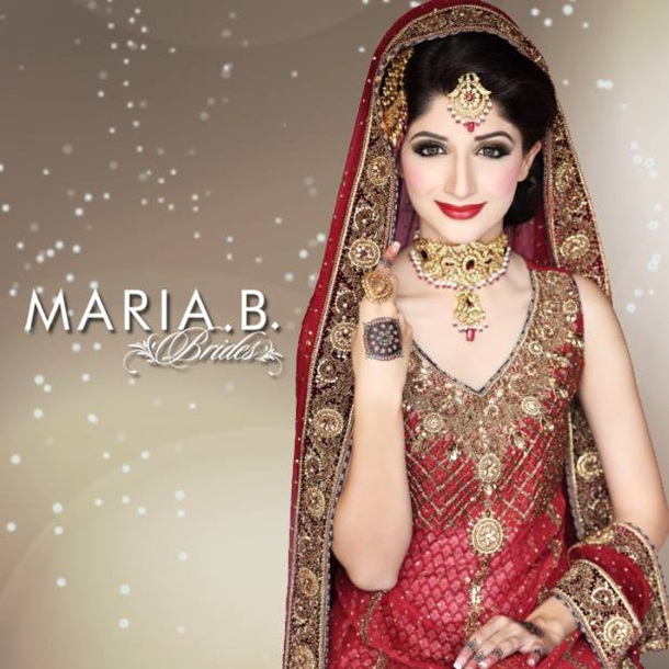 maria-b-bridal-dresses-2014- (36)