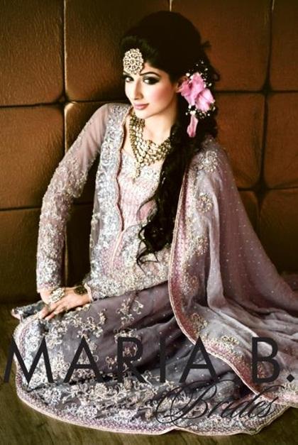 maria-b-bridal-dresses-2014- (6)