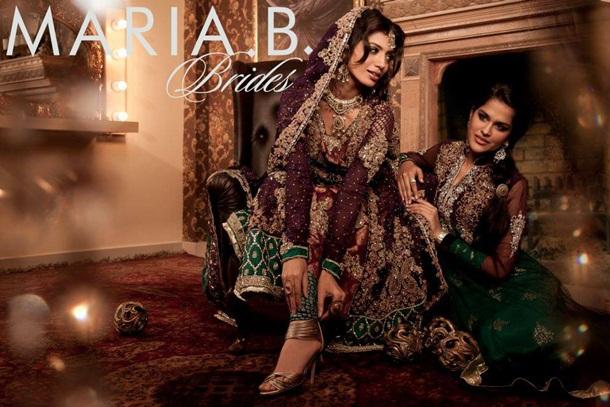 maria-b-bridal-dresses-2014- (9)