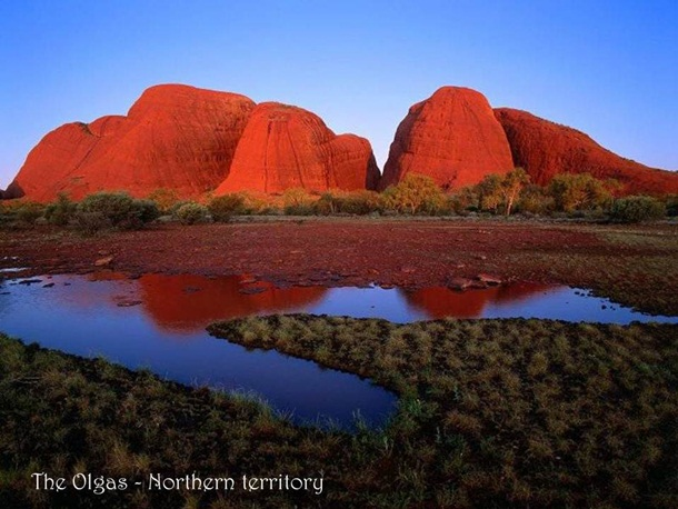 places-to-see-in-australia-36-photos- (30)