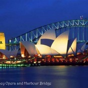 Wonderful Places To See In Australia (36 Photos)