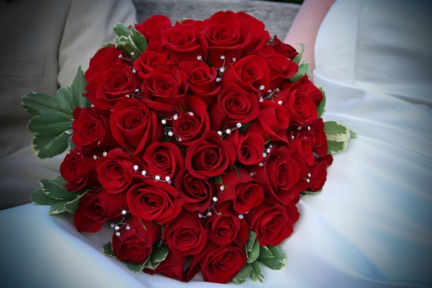 wedding-bouquet-32-photos- (1)