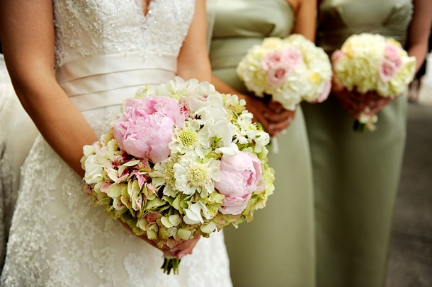 wedding-bouquet-32-photos- (10)