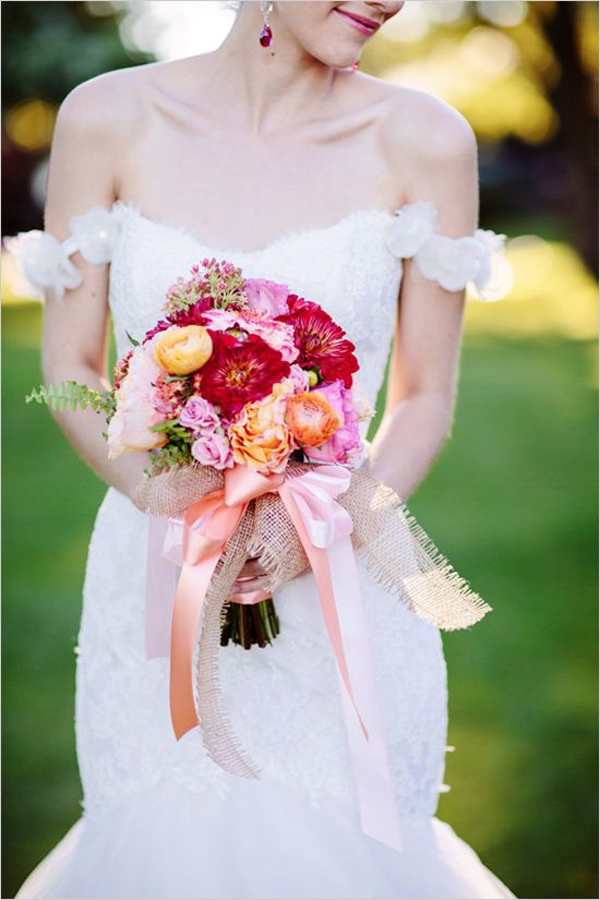wedding-bouquet-32-photos- (13)