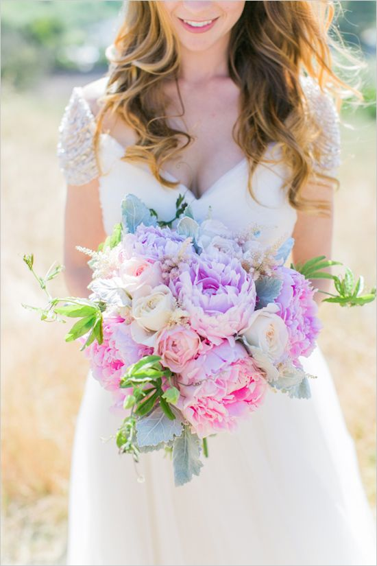 wedding-bouquet-32-photos- (14)