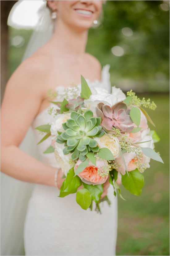 wedding-bouquet-32-photos- (15)
