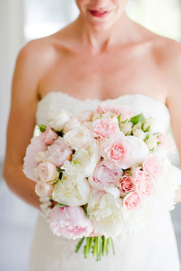 wedding-bouquet-32-photos- (16)