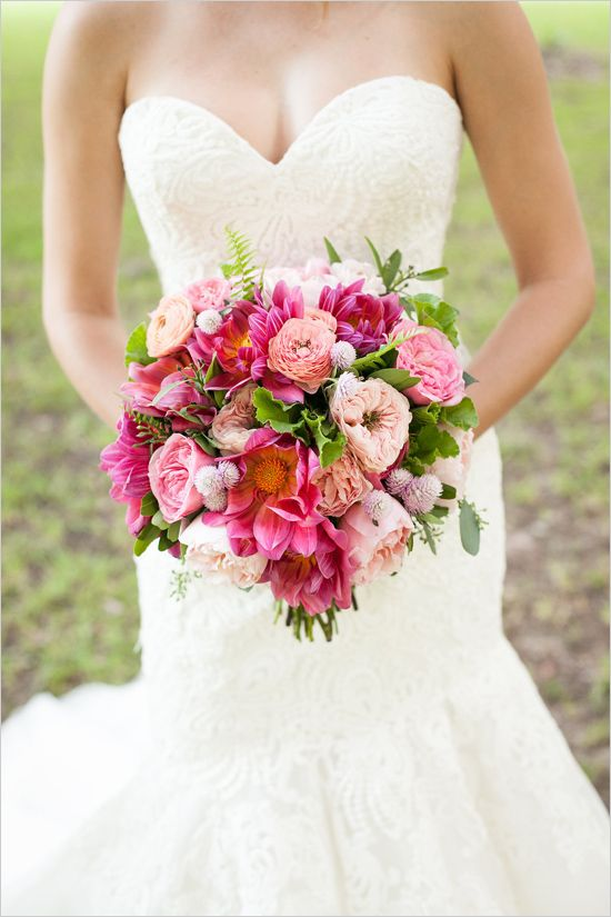 wedding-bouquet-32-photos- (20)