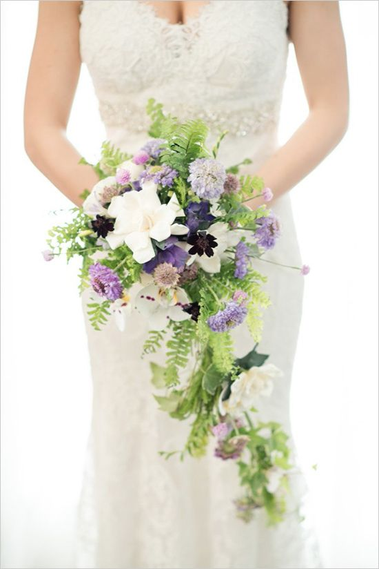 wedding-bouquet-32-photos- (21)