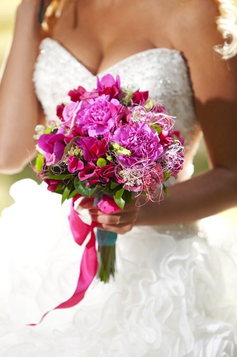 wedding-bouquet-32-photos- (24)