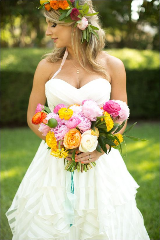 wedding-bouquet-32-photos- (26)