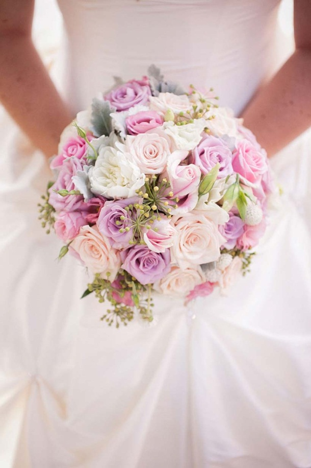 wedding-bouquet-32-photos- (27)