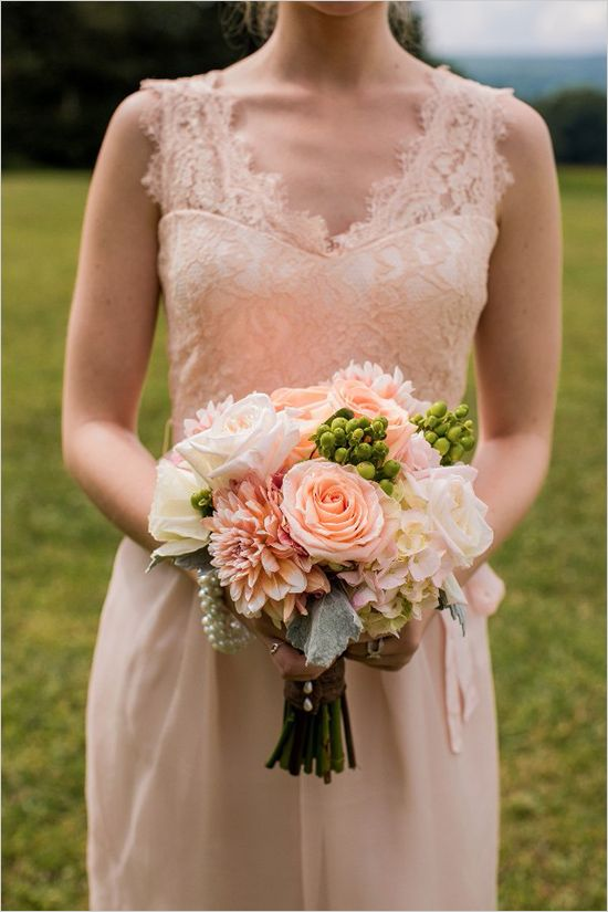 wedding-bouquet-32-photos- (28)