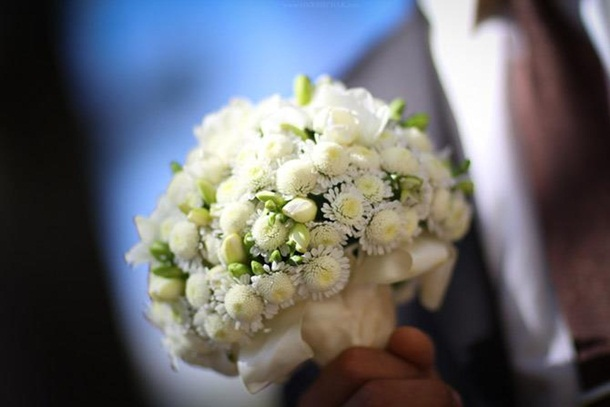 wedding-bouquet-32-photos- (3)