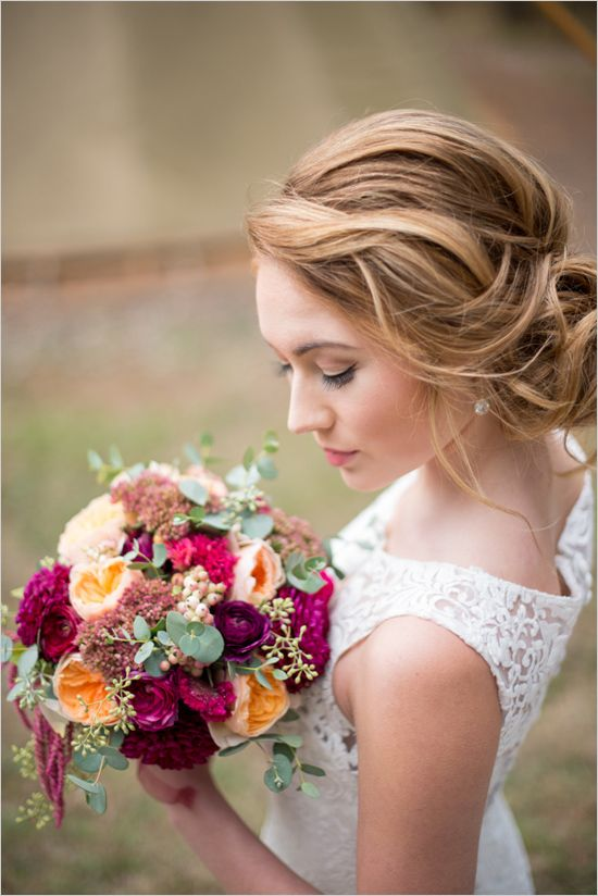 wedding-bouquet-32-photos- (32)