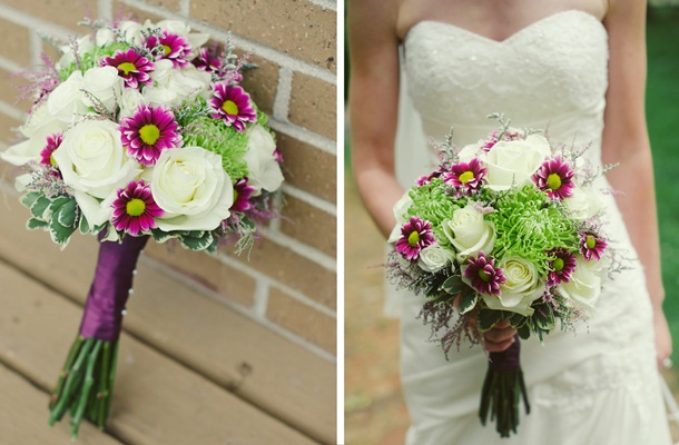wedding-bouquet-32-photos- (4)
