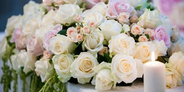 wedding-bouquet-32-photos- (5)