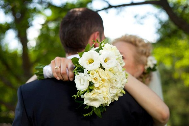 wedding-bouquet-32-photos- (7)
