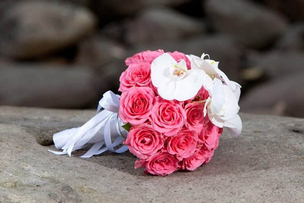 wedding-bouquet-32-photos- (8)