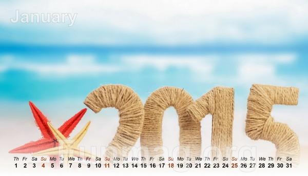 2015-calendar- (1)