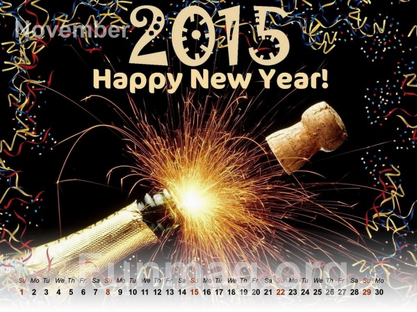 2015-calendar- (11)