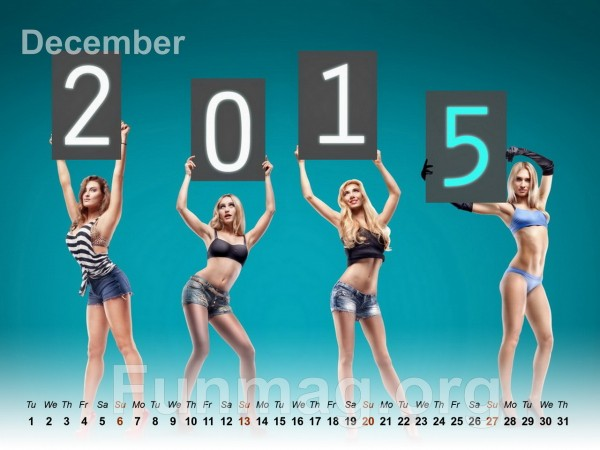 2015-calendar- (12)