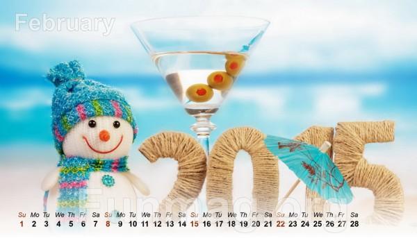 2015-calendar- (2)