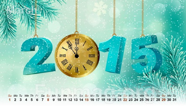 2015-calendar- (3)