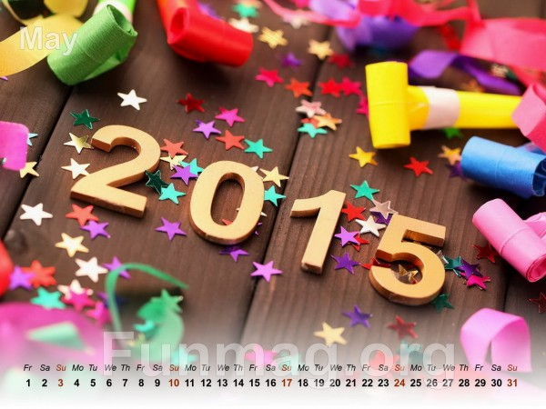 2015-calendar- (5)
