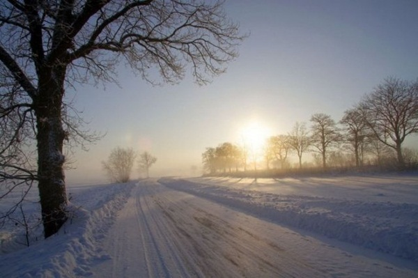 26-winter-photos- (24)