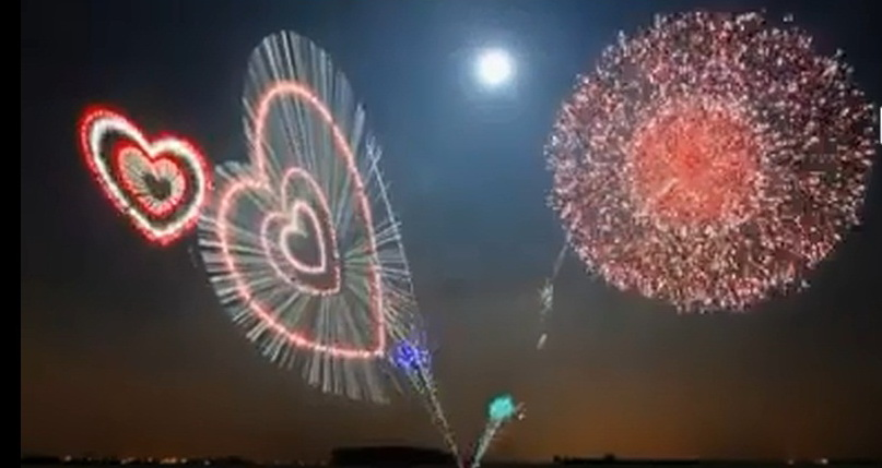 amazing-fireworks-video-