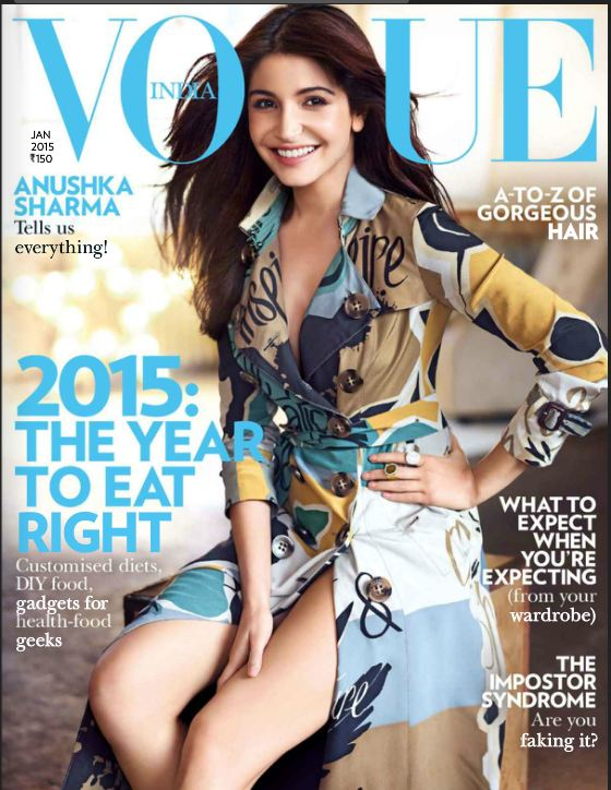 anushka-sharma-photoshoot-for-vogue-magazine-january-2015- (2)