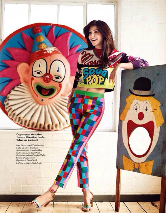 anushka-sharma-photoshoot-for-vogue-magazine-january-2015- (3)